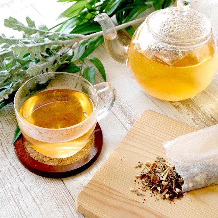 イチョウ葉 ギンコウ 未使用 シナモン ローズヒップ 激安通販 レモングラス ジンジャー フラフラさんのハーブティー30包 ぐるぐる しょうが めまい ティーバッグ 健康茶
