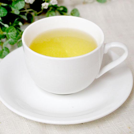 板藍根 エルダーフラワー 評価 エキナセア ハーブティー 飲むマスク お茶 健康茶 強さ引き出すハーブティー75g 健康管理 販売実績No.1 ノンカフェイン