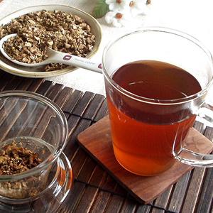 スタイリッシュなデザインの耐熱ガラス製マグカップ。茶こし付きで便利です。中国茶、紅茶、ハーブティーにも 茶こしマグ/フタ付き/耐熱ガラス/茶こし付き 茶こし付きマグカップ ガラス・ストレート1個