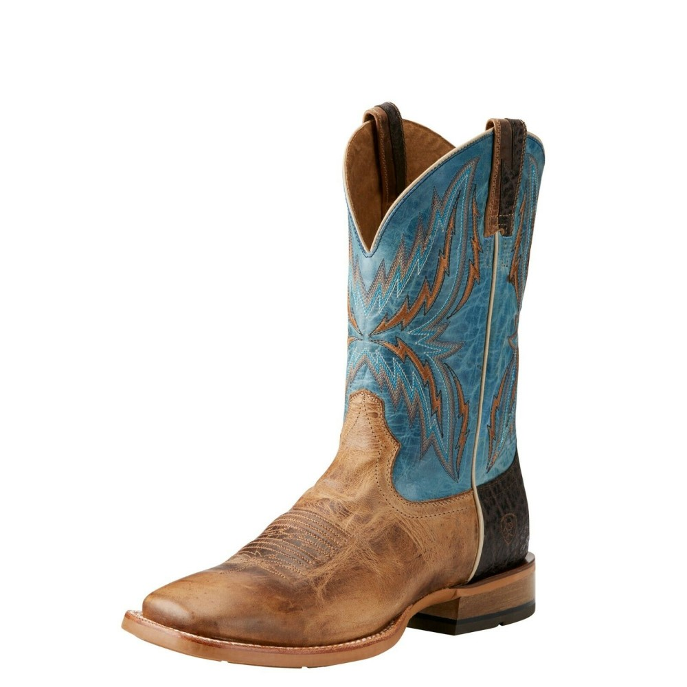 A9D) 10021679 アリアット Ariat 11