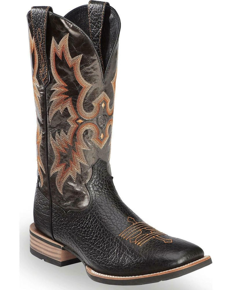 A9D) 10005873 アリアット Ariat 13