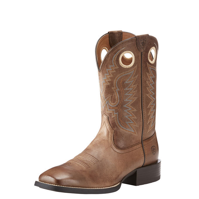 A9D) 10023196 アリアット Ariat 11