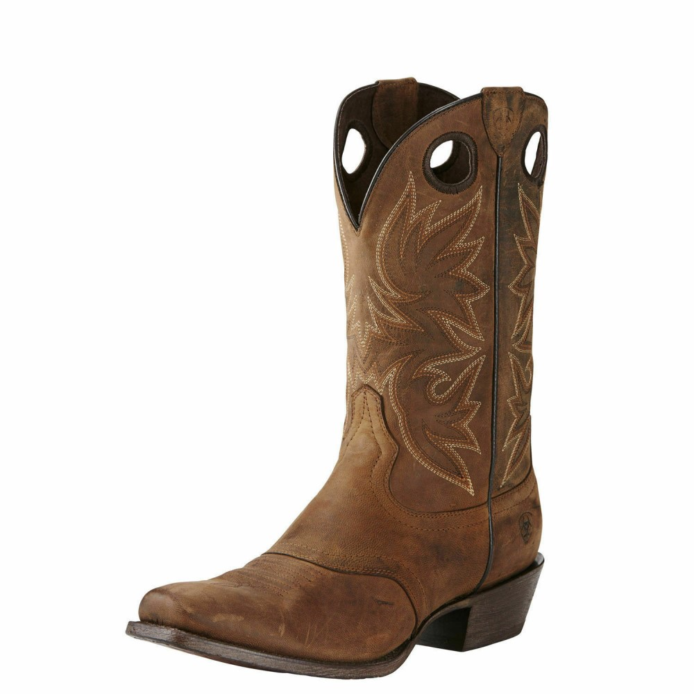 A9D) 10019974 アリアット Ariat 12