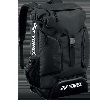 요 넥 스 아 스 레 백팩 BAG158AT 가방 가방 수납 25% OFF YONEX 2015 년 봄 여름 모델