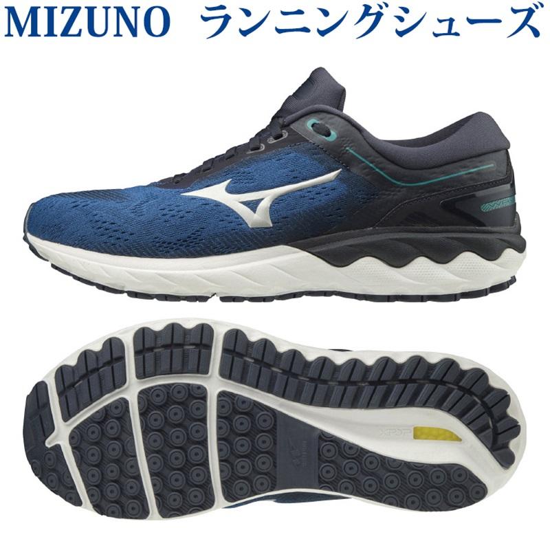 onitsuka tiger mexico 66 shoes price in india xela price