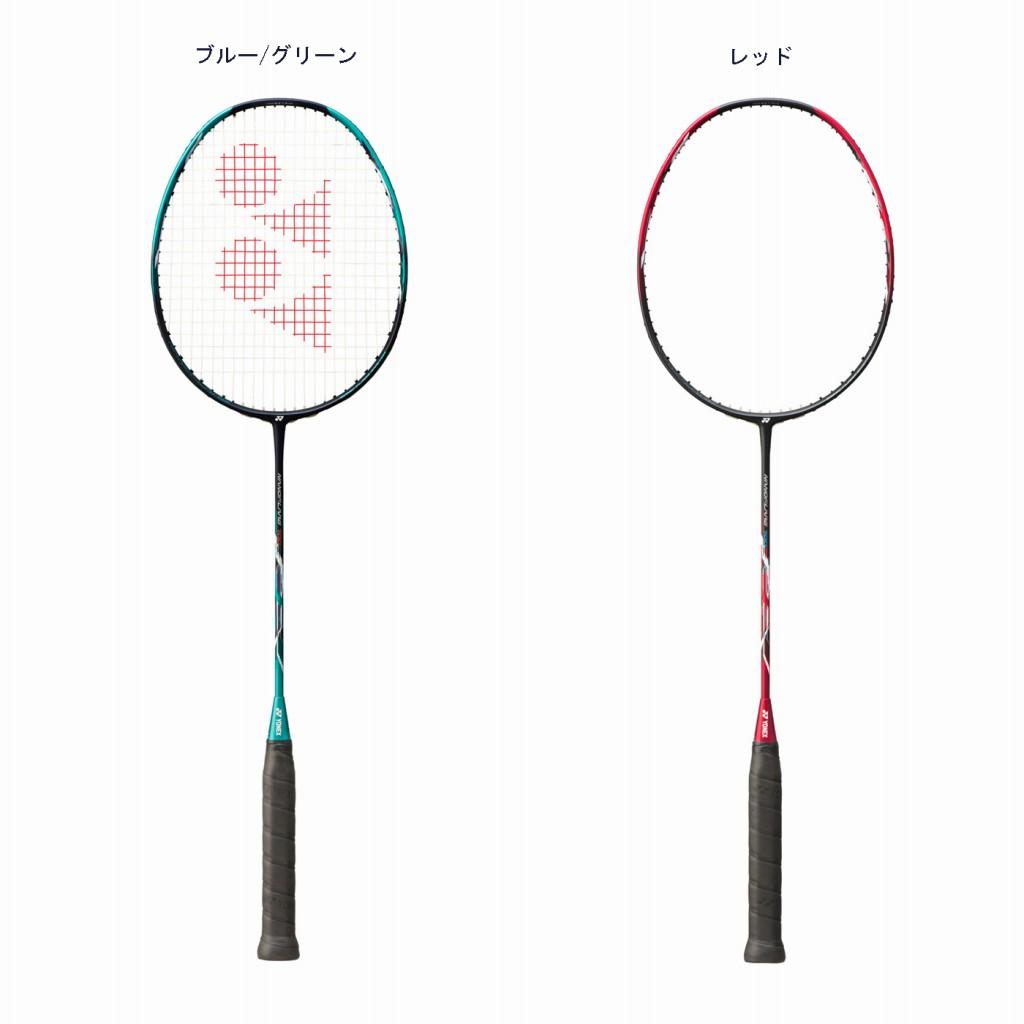最大500円OFFクーポン付 ヨネックス ナノフレア700 NF700 2019SS 2019最新 2019春夏