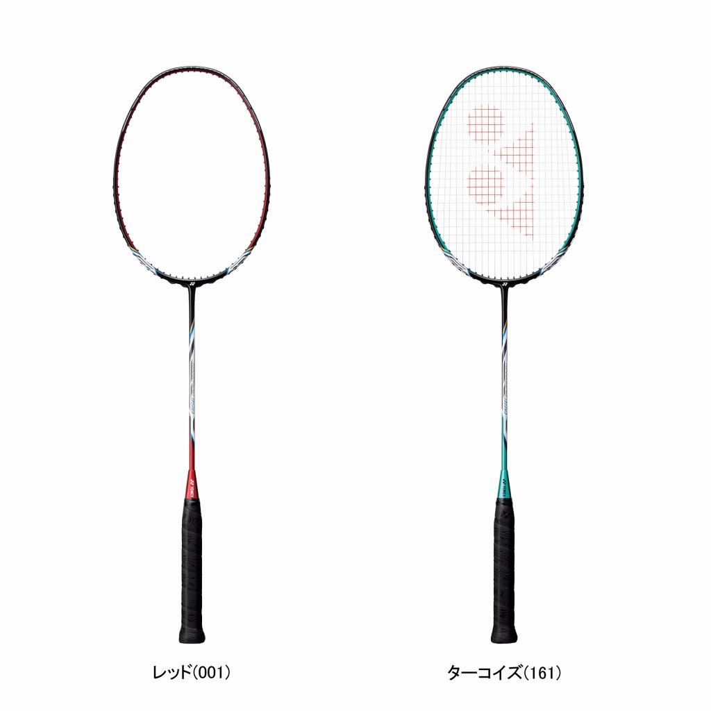 Yonex badminton Racquet Nano lay 170 (NANORAY 170) nr470 25% off!! Badminton racket sports racket YONEX 2016 spring summer models.