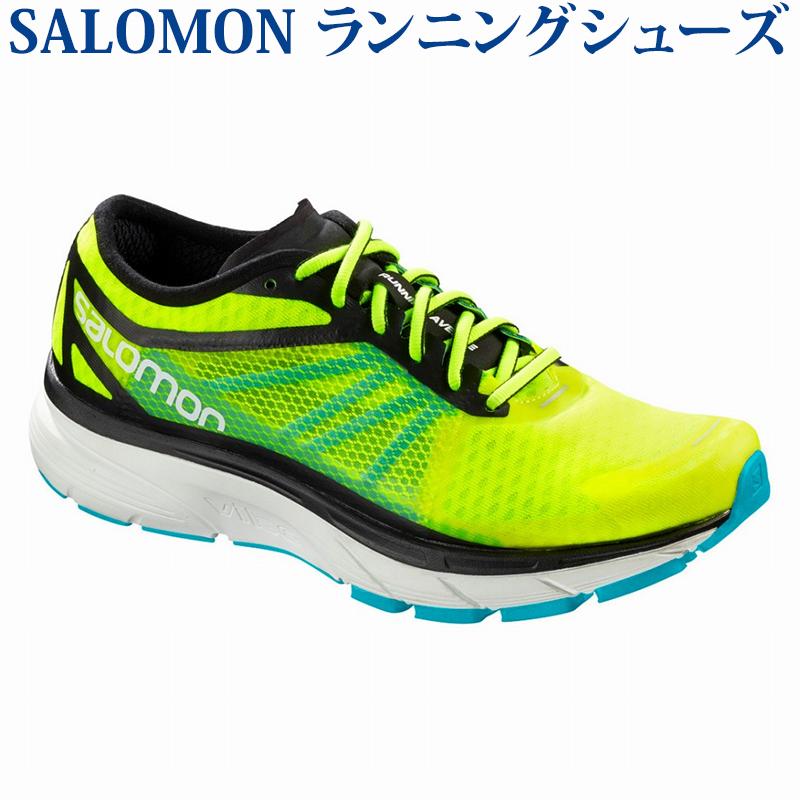 2571a2cef14a8 Chitose Tennis and badminton shop: Salomon sonic RA L40009200 2018SS |  Rakuten Global Market