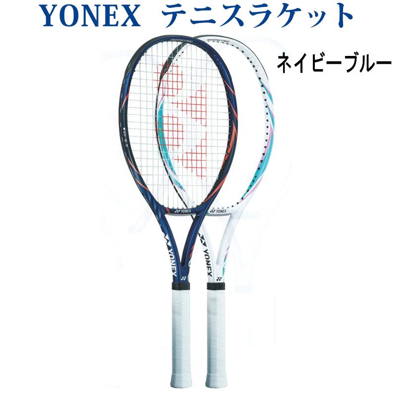 最大500円OFFクーポン付 ヨネックスVコア スピード 19VCS-019 2019SS テニス 2019最新 2019春夏