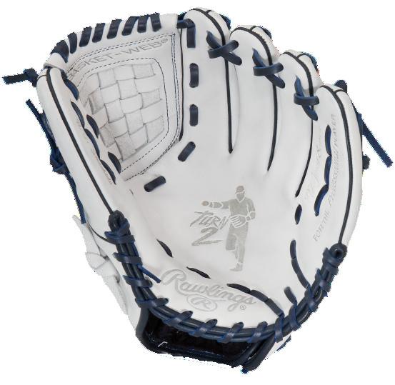 【在庫品】 ローリングス 一般硬式グラブデレク・ジーター 引退記念 ファイナルシーズンモデル PRODJ2FS 送料無料ベースボール 野球 硬式グラブ グローブ内野手用Rawlings 2014AW