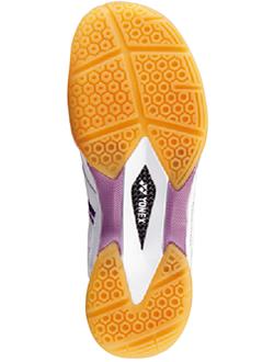 요 넥 스 파워 쿠션 와이드 83 SHB-83W 배드민턴 배드민턴 신발 4E 25% OFF YONEX 2014 년 모델