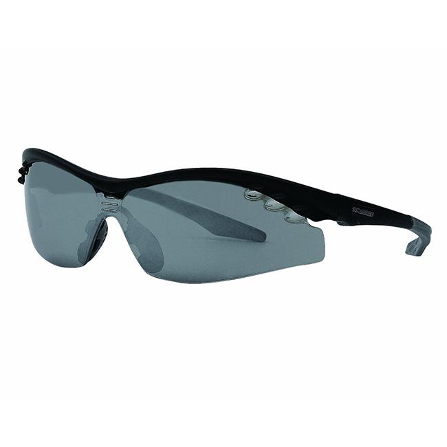 59165e6c4c Rolling performance sunglasses RAW2B baseball softball accessories 15% off  Rawlings 2014 models