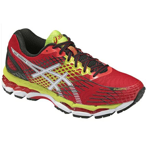 【在庫品】 アシックス ゲルニンバス GEL-NIMBUS17TJG706-2301 ランニング ジョギング マラソン 陸上 シューズ ASICS 2015SS