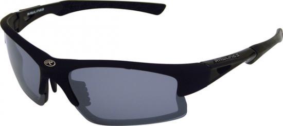 f585eae5d1 Rolling performance sunglasses RAW24 baseball softball accessories 15% off  Rawlings 2015 model