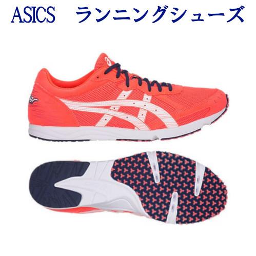 アシックス ソーティジャパンセイハ2 1011A005-700 2019SS ランニング 2019最新 2019春夏