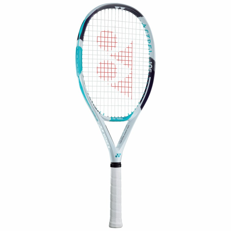 yonekkusuasutoreru 105 AST105 25%OFF! 用网球拍硬式YONEX 2017年春夏季款本店指定球拍的关税及贸易总协定张力免费