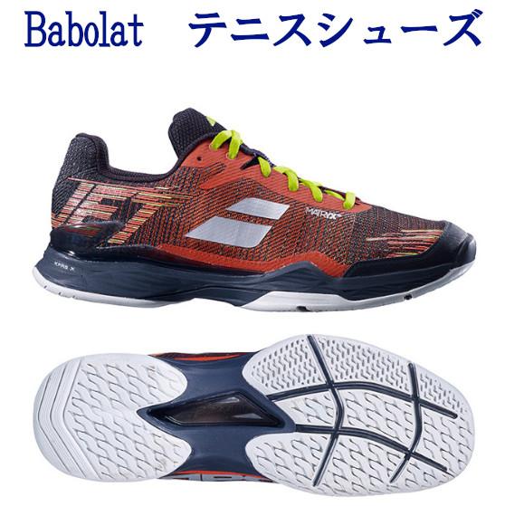 最大400円OFFクーポン配布中 バボラ ジェット マッハ II オールコート M BAS19629 メンズ 2019SS テニス ソフトテニス