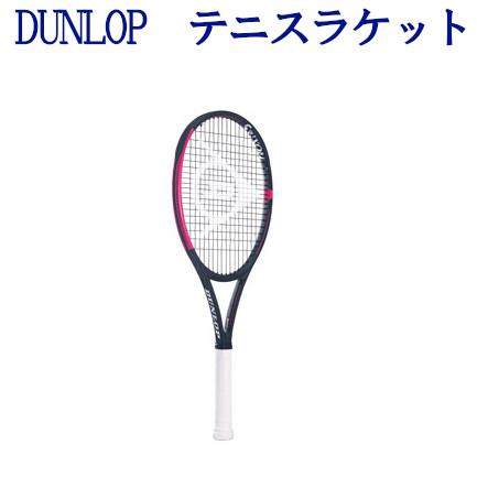 ダンロップ CX 400 DS21906 2019SS テニス
