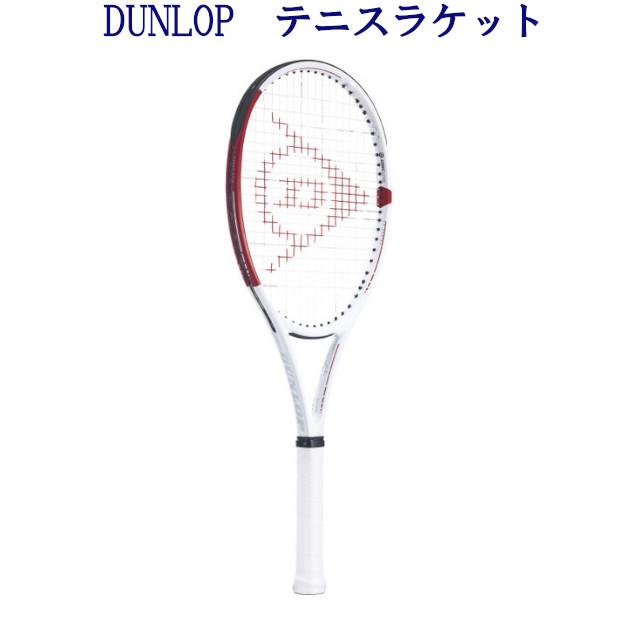 ダンロップ CX 400 ジャパンリミテッド DS21908 2019AW テニス