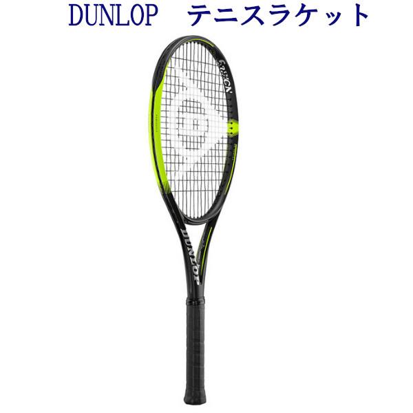 ダンロップ テニスラケット SX 300 ツアー DS22000 2020SS