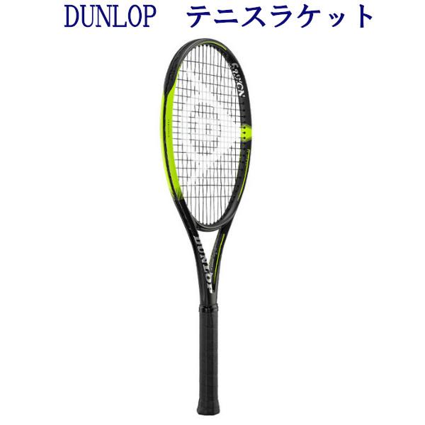 ダンロップ テニスラケット SX 300 DS22001 2020SS テニス