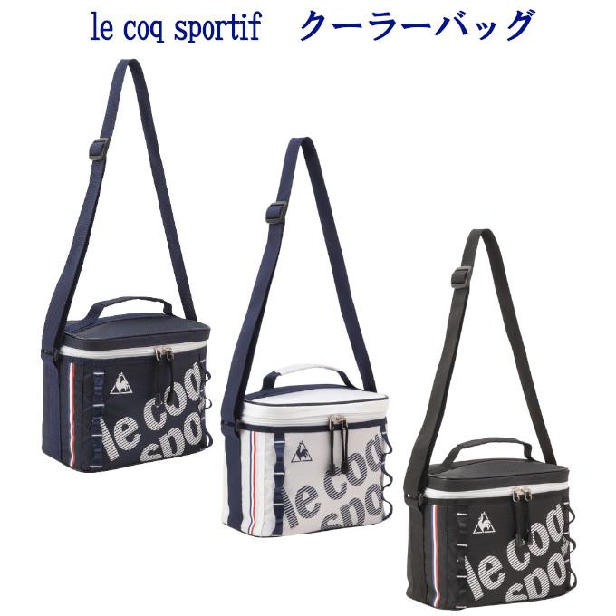 Chitose Sports Rakuten market store  Le Coq Sportif air conditioner ... 1ea2b3c55136d