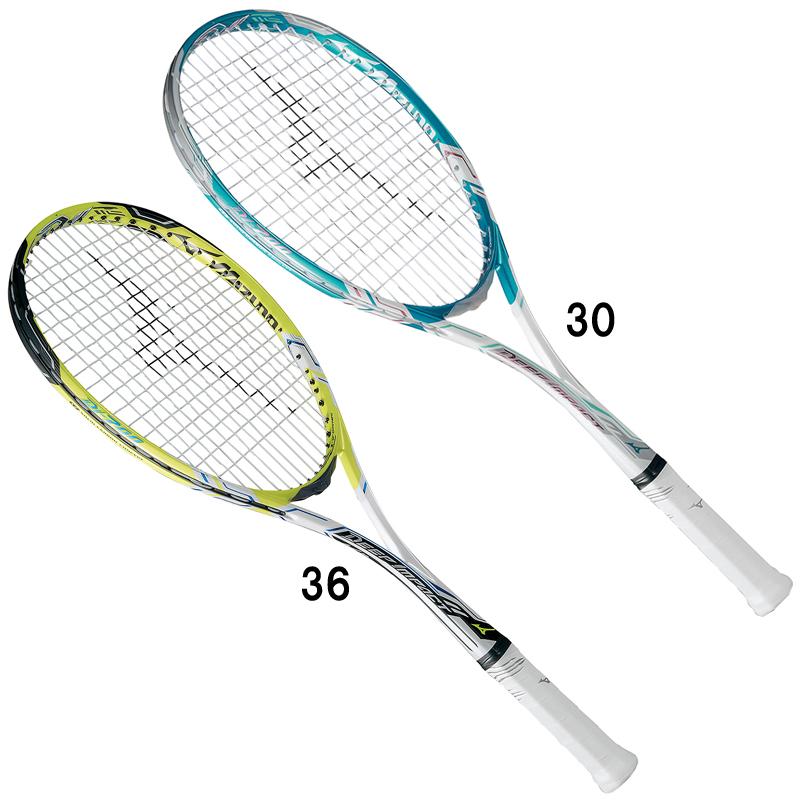新しい到着 【取寄品 2017SS】 ディーアイ ミズノ ディーアイ 70063JTN747ミズノ 軟式テニス ソフトテニス 軟式テニス ラケットMIZUNO 2017SS 送料無料, ウケンソン:3cb84c88 --- edu.ms.ac.th
