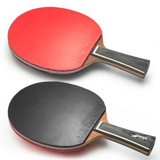 Chitose Sports Rakuten market store  Mizuno table tennis rubber Q3 ... 0fb7c54eae30b