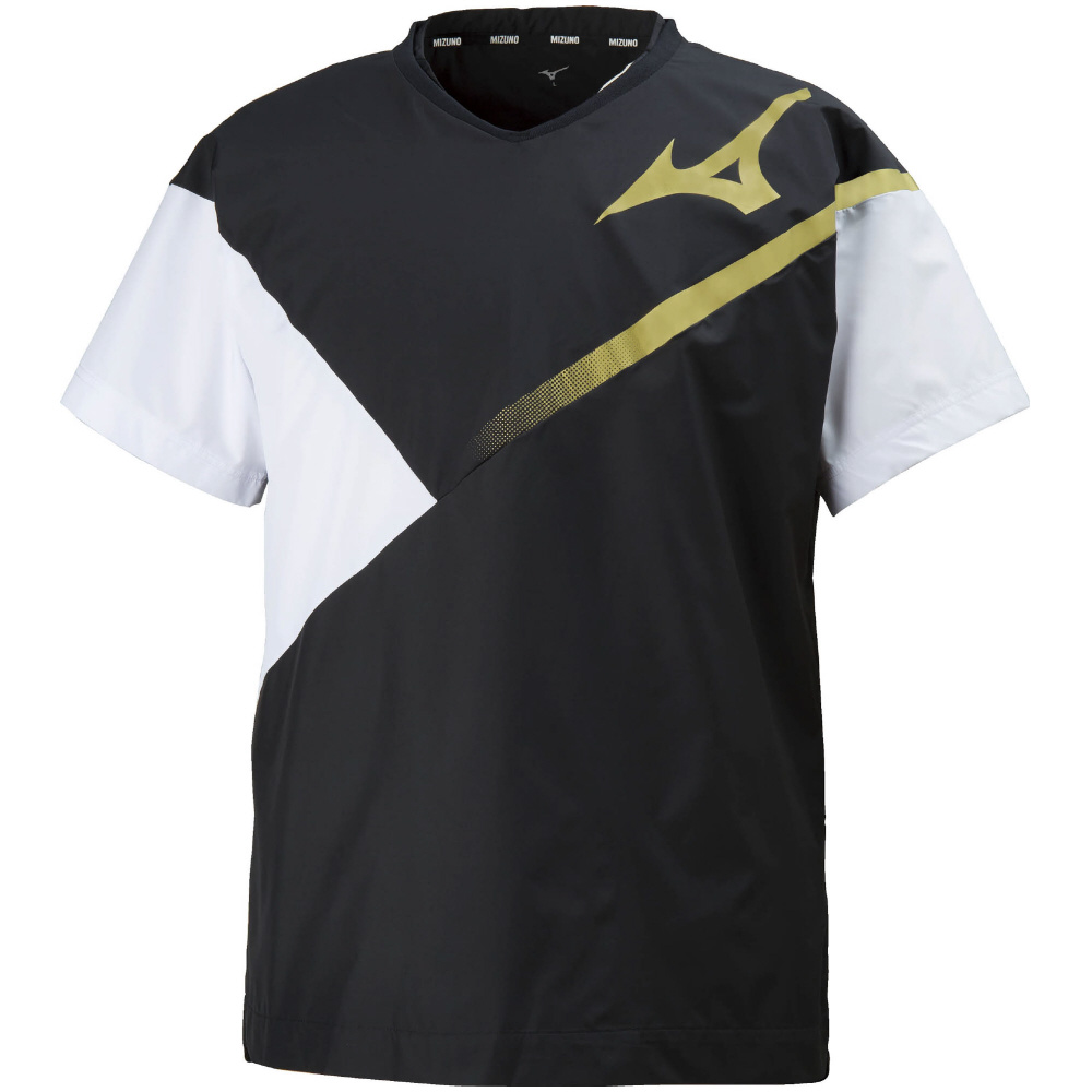mizuno volleyball jersey maker price