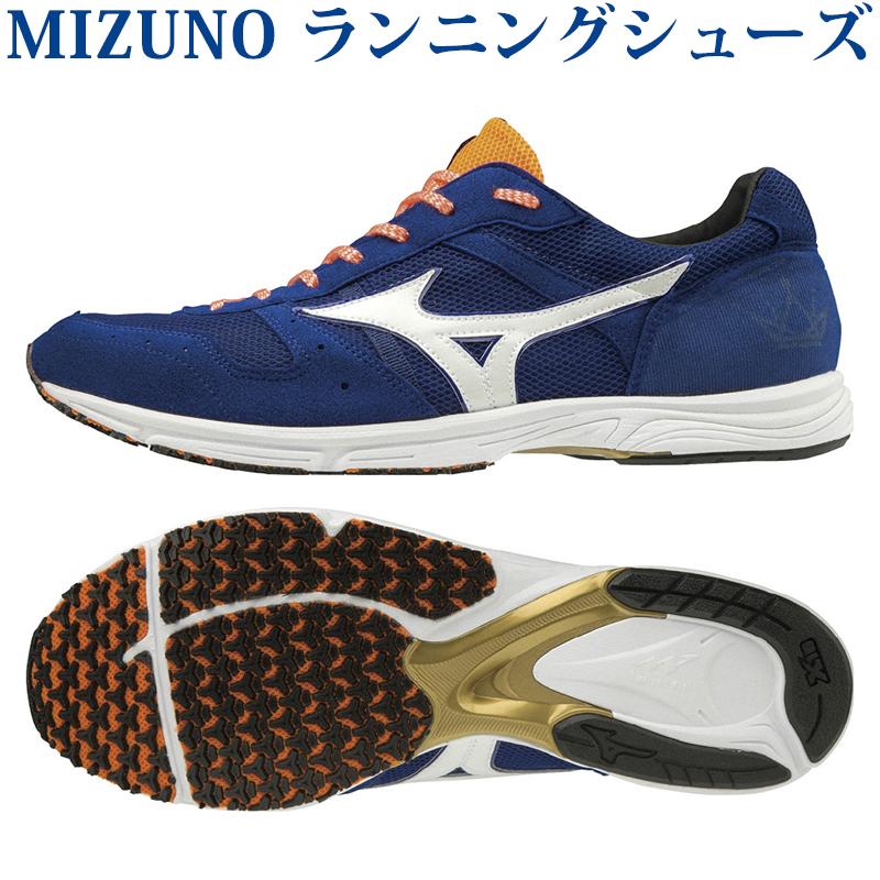 mizuno running shoes online australia japan