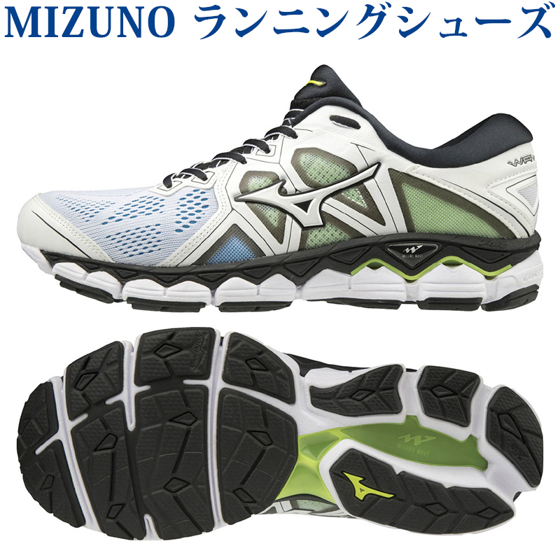mizuno wave sky 2 specs and price korea
