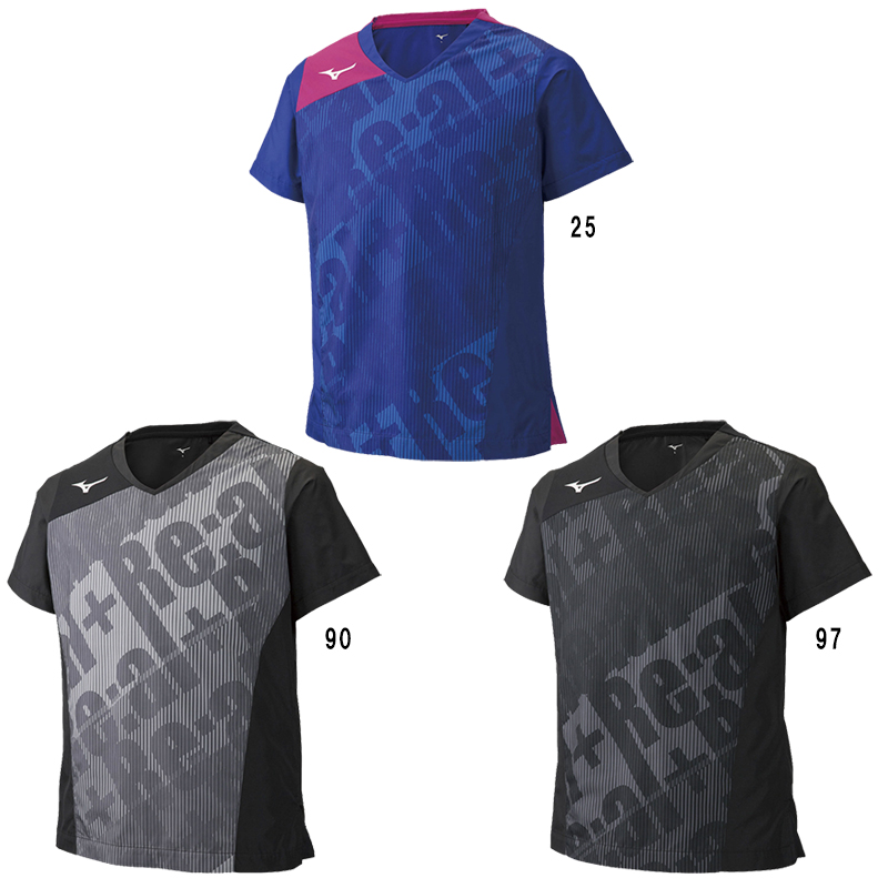 mizuno volleyball shoes price in india t shirt