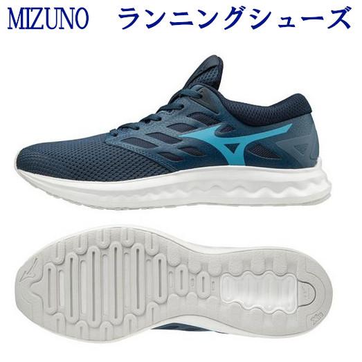 mizuno running shoes size 15 homme 25 cm