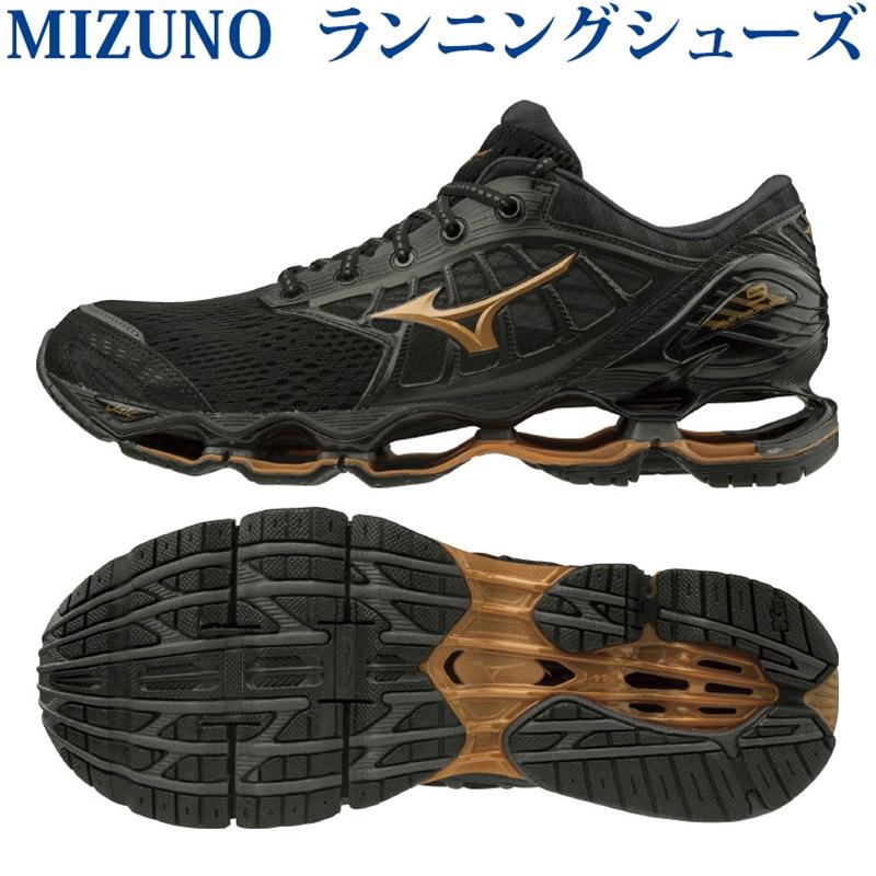 mizuno running shoes online australia website