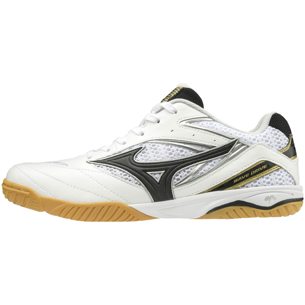 mizuno shoes size table for sale 50 off