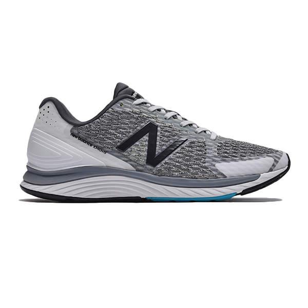 【在庫品】 ニューバランスM1040 G8 グレーM1040G8ランニング ジョギング マラソン レーシング シューズNew Balance 2017AW