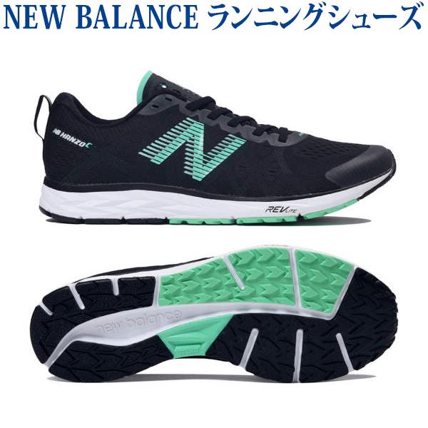 7afe1ed9359f1 Chitose Sports Rakuten market store: New Balance NB Kahn dzo M M1500GC4 men  2019SS running 2019 latest 2019 spring and summer | Rakuten Global Market