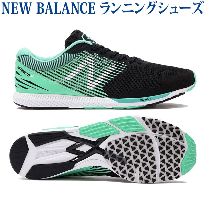 new balance hanzo s v2