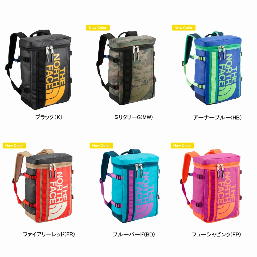 nmj81630 1 chitose sports rakuten market store rakuten global market north north face bc fuse box backpack at crackthecode.co