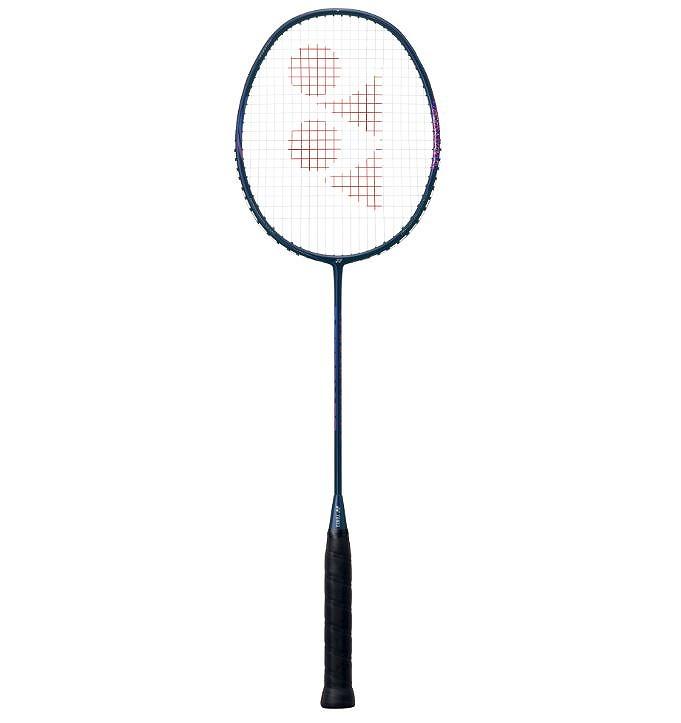 ヨネックス バドミントンラケット アストロクス00 AX00 2020SS