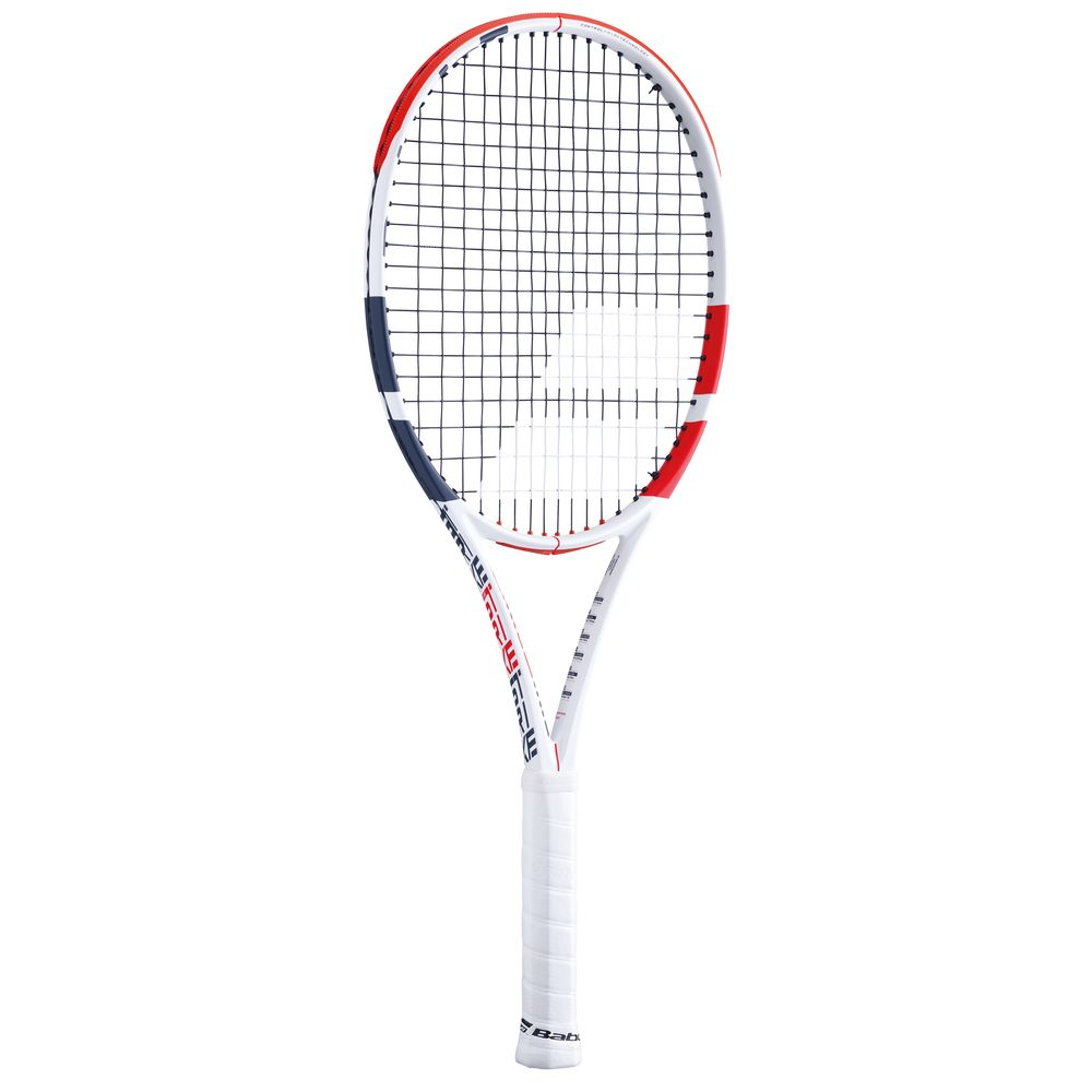 バボラ 20 ピュアストライク 100 BF101400 テニス 日本国内正規品 2019AW ラケット