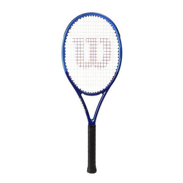 <title>特典でボール1缶+オーバーグリップ1本サービス 無料ガットにはルキシロンも ウイルソン ウルトラ ツアー 95 ケイ WR036211S 2019AW 新色追加 テニスラケット ラケット</title>