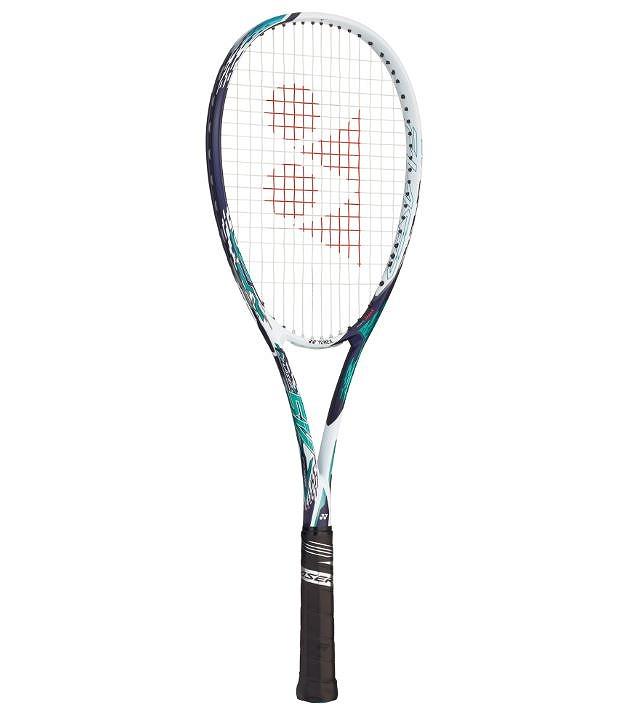 ヨネックス エフレーザー5V FLR5V-042 2020SS ソフトテニス