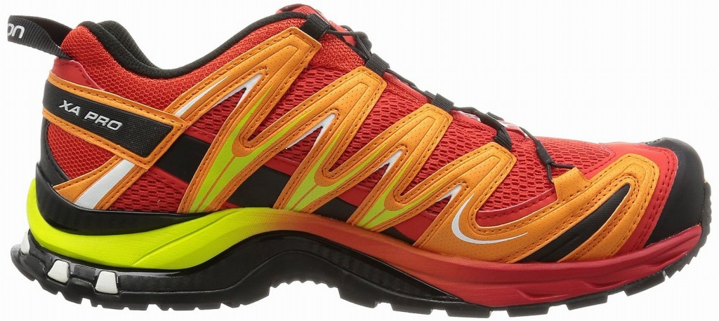 429943d7967a salomon shoes orange