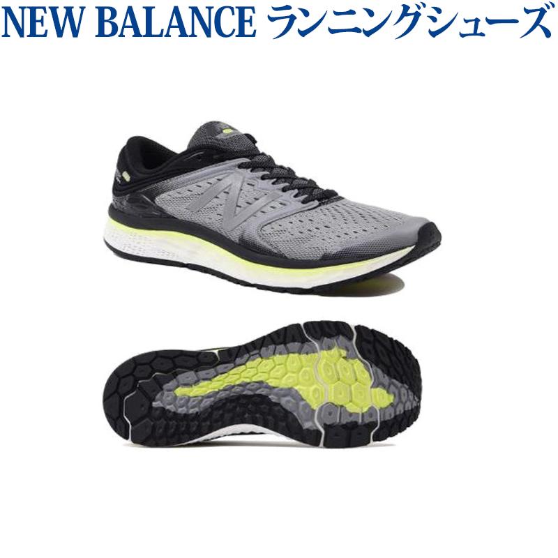 Chitose Sports Rakuten market store: New Balance fresh form