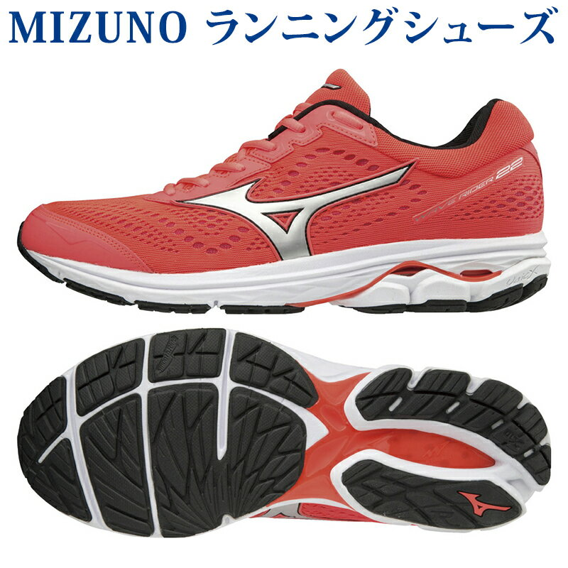 mizuno wave rider 21 o ultima 9 instagram india