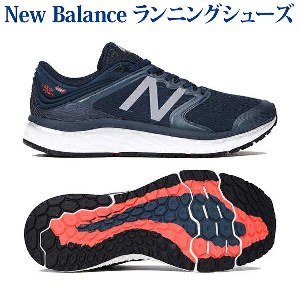 new balance 1080 2018