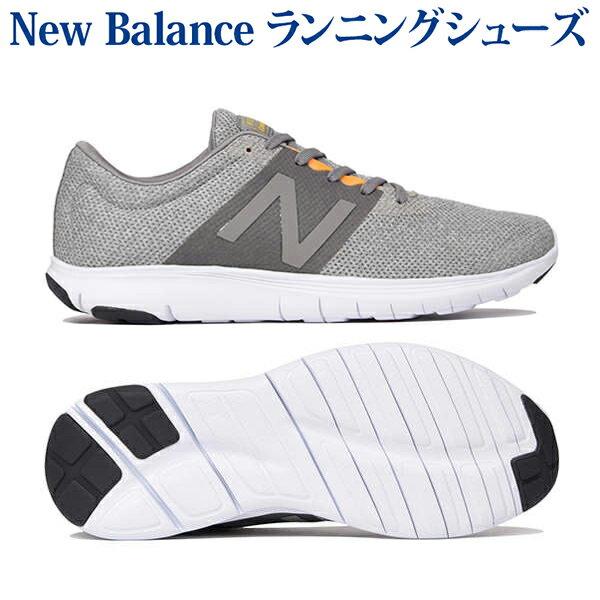 new balance 400