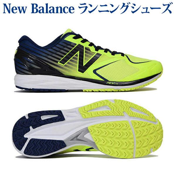 new balance strobe