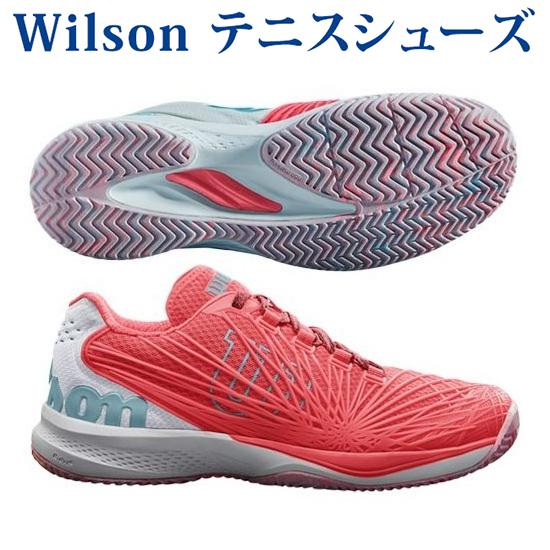 【在庫品】ウイルソン ケイオス 2.0 ウィメンズ AC WRS323860 2018AW 2018新製品 2018秋冬